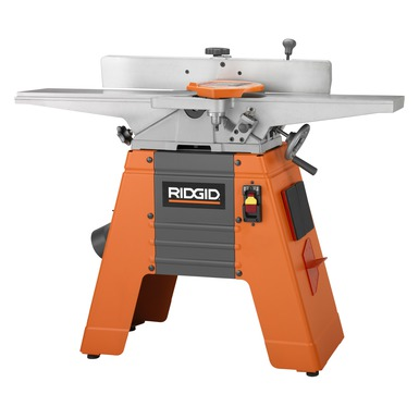 media?key=848d8688 f064 4b69 b755 b23c48a3614e&languageCode=es&countryCode=US&type=image - Beautiful 6 Jointer Knives