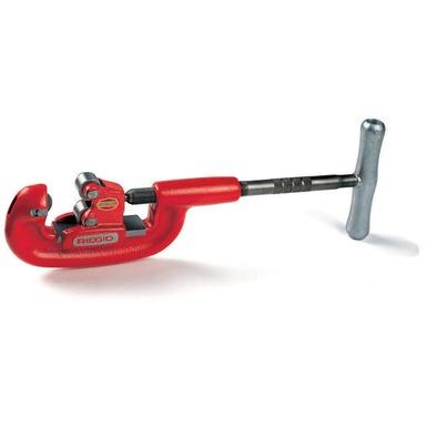 1-A Heavy-Duty Pipe Cutter