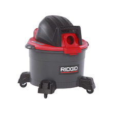 WD0655ND Wet/Dry Vac
