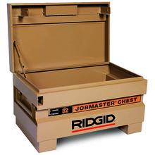Modell 32 Kiste