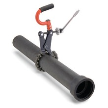 No. 226 In-Place Soil Pipe Cutter | RIDGID Professional Tools