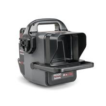 New Products Ridgid Professional Tools