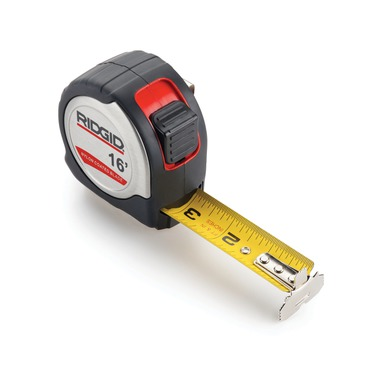 16' Tape Measure