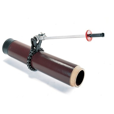 No. 246 Soil Pipe Cutter