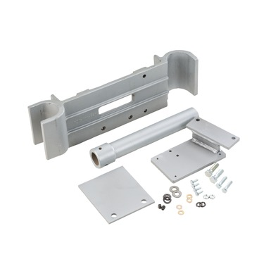 1224 Carriage Mount Kit Only