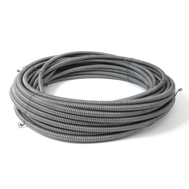 C-24 Cable