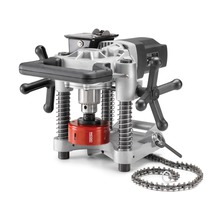 HC450 håltagningsverktyg