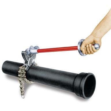 No. 206 Soil Pipe Cutter