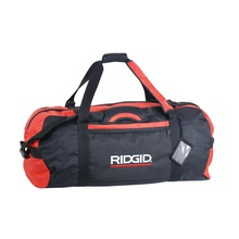 XL duffelbag