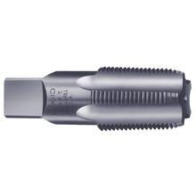 Tarauds pour tuyaux: à usage manuel uniquement