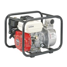 TP-4000 4 HP Utility Transfer Pump