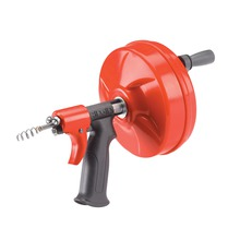 PowerSpin™ | Outils professionnels RIDGID