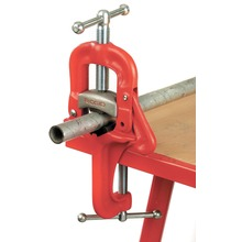 "39 1/8 - 2-1/2"" Portable Kit Yoke Vise"