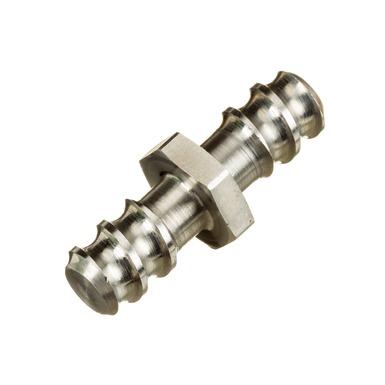 """3⁄4"""" (20 mm) Repair Splicer"""