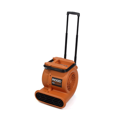 Professional Portable Air Mover