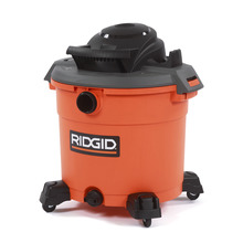 Aspirateur sec/humide 5.0-Peak HP de 60,5 litres (16 gal.)