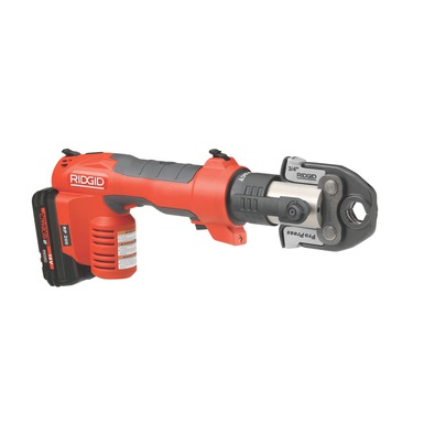 RP 200-B Press Tool