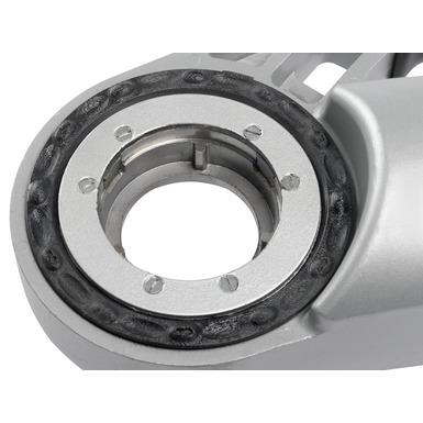 Accionamiento motorizado portátil 690-I