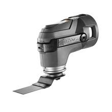 Jobmax Tool-Free Multi-Tool Head