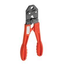 Engarzadoras RIDGID ASTM F 1807 de tubos PEX | Prensado | RIDGID