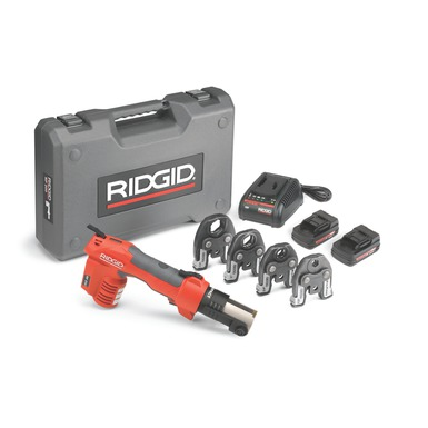 RP 200-B Kit