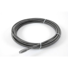 Câble C1-IC