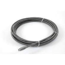 "5/8"" (16 mm) x 10' (3,1 m) heavyduty spoel"