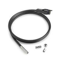 6 mm Imager with 1 m Cable