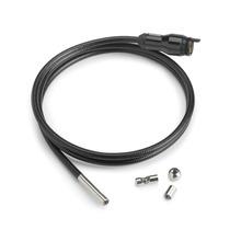 Obiectiv 6 mm cu cablu de 1 m