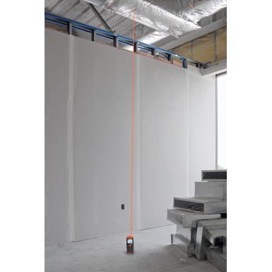 Télémètre laser microLM-100
