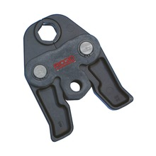 Compact Series V-Jaws