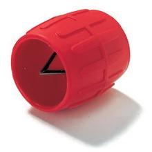 Escariador interno/externo de tubos 127