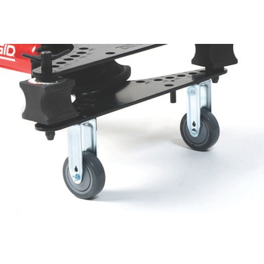 RIDGID Hydraulic Benders - Formers and Accessories