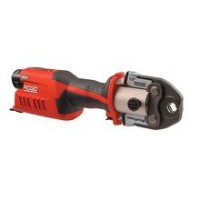 Herramienta de compresión RP 241 | Prensado | RIDGID Tools
