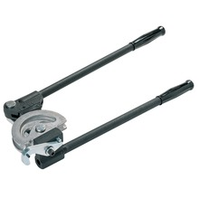 Model 300 Series Plumbing Benders