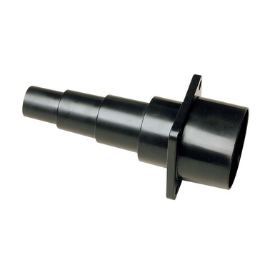 2-1/2 in. Power Tool Adaptor Accessory for RIDGID Wet Dry Vacs