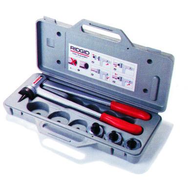S6 Expander Kit