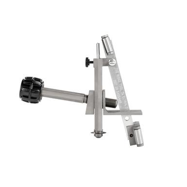 106 Internal Tubing Cutter