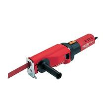 550-1 Heavy-Duty Reciprocating Sawing Machine