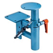 Accesorios de prensas de tornillo