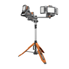 GEN5X Universal Collapsible Tripod Stand