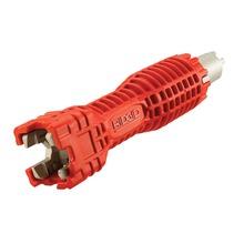 EZ Change Faucet Tool