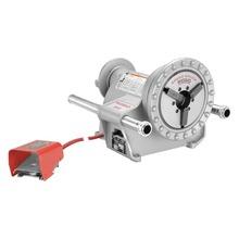 300PD, solamente herramienta, 115 V 25-60 Hz 38 RPM