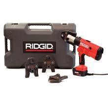 RP 340-C Corded Press Tool