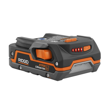 AC840085 18V Hyper™ Lithium Compact Battery