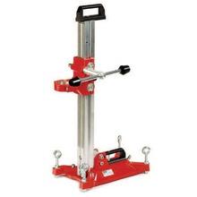 Pedestal HC-2(W)
