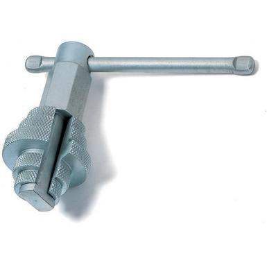 Internal Wrench