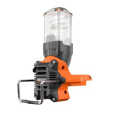 18V Work Light