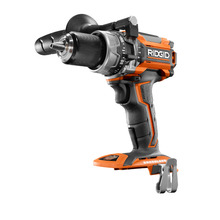 GEN5X 18-Volt Lithium-Ion 1/2in. Cordless Brushless Compact Hammer Drill