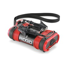 NaviTrack Brick - 5 Watt | RIDGID Professional Tools